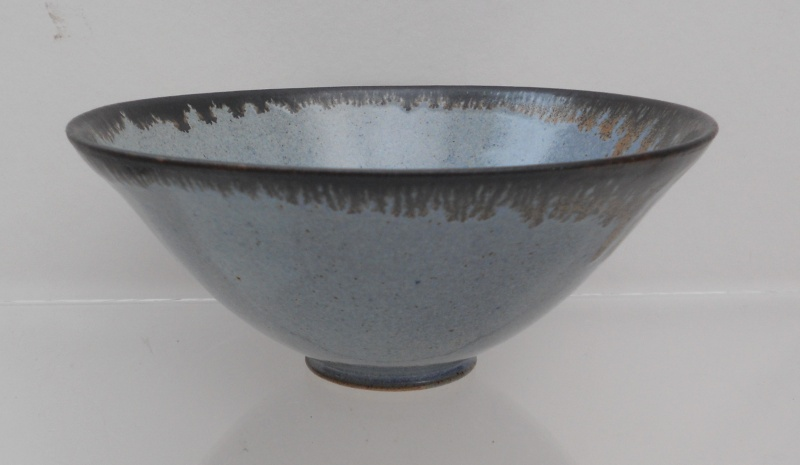 ID help for fine bowl with LR mark  Dscn8712