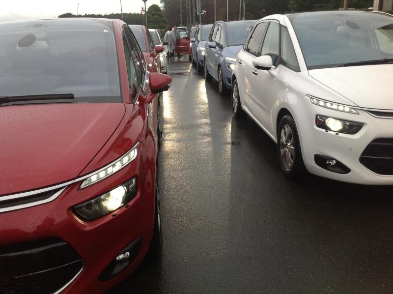 [INFORMATION] Citroën/DS Inde et Pacifique - Les News - Page 21 Photo_11