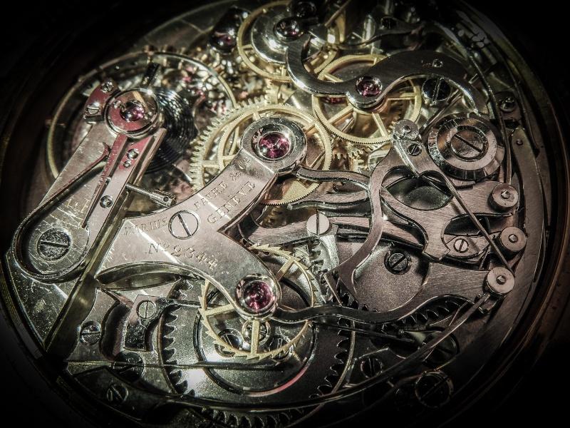 Les plus belles montres de gousset des membres du forum - Page 7 Dscf0210