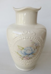 For gallery vase 2161 Cl_vas10