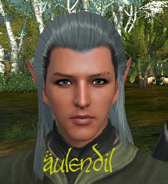Aulendil Head10