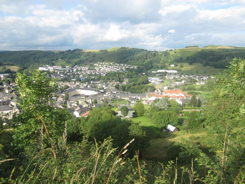 Riom-Es-Montagnes et alentours - Page 2 Fabien10