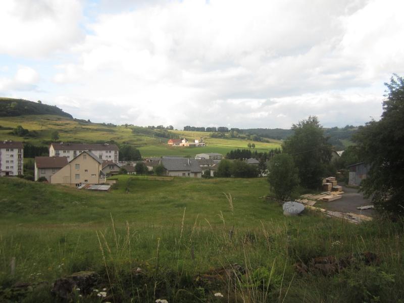 Riom-Es-Montagnes et alentours - Page 2 Fabien20
