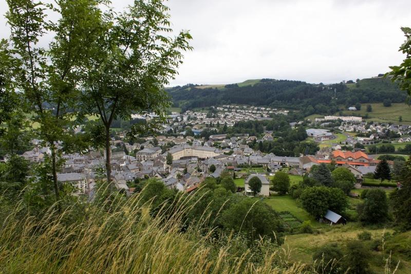 Riom-Es-Montagnes et alentours - Page 3 Img_2510