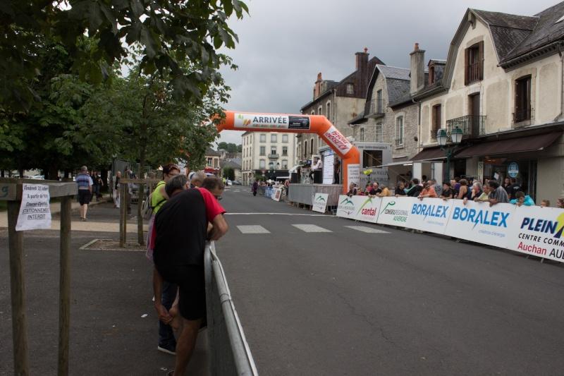 Tour d'Auvergne Cycliste Img_2611