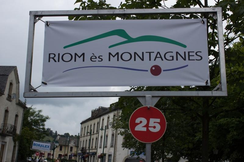 Tour d'Auvergne Cycliste Img_2612
