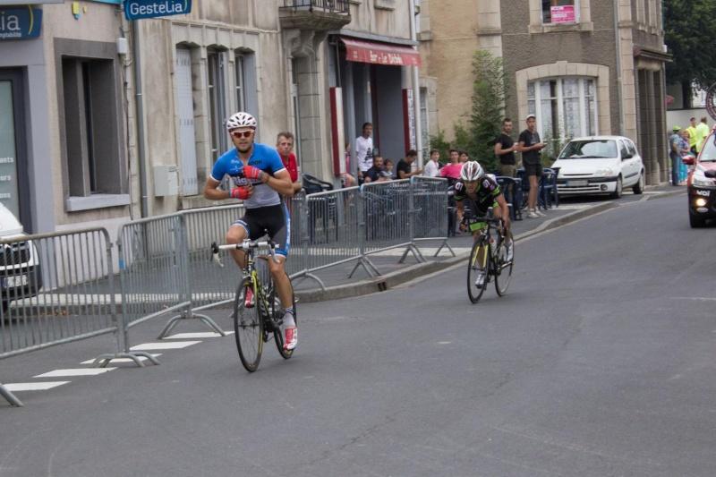 Tour d'Auvergne Cycliste Img_2614
