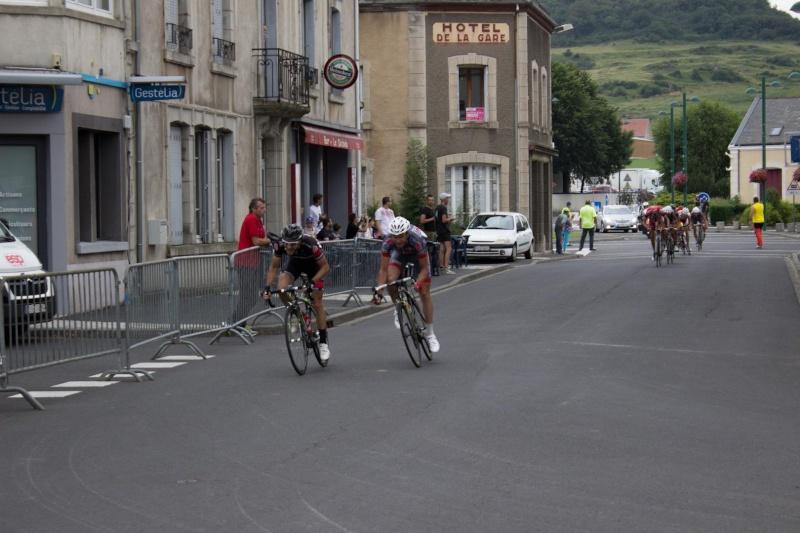 Tour d'Auvergne Cycliste Img_2615