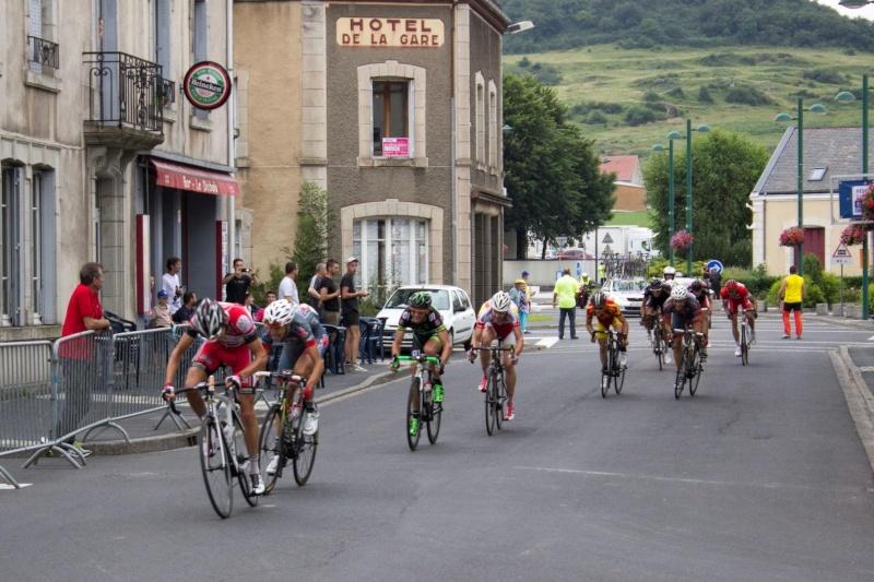 Tour d'Auvergne Cycliste Img_2616