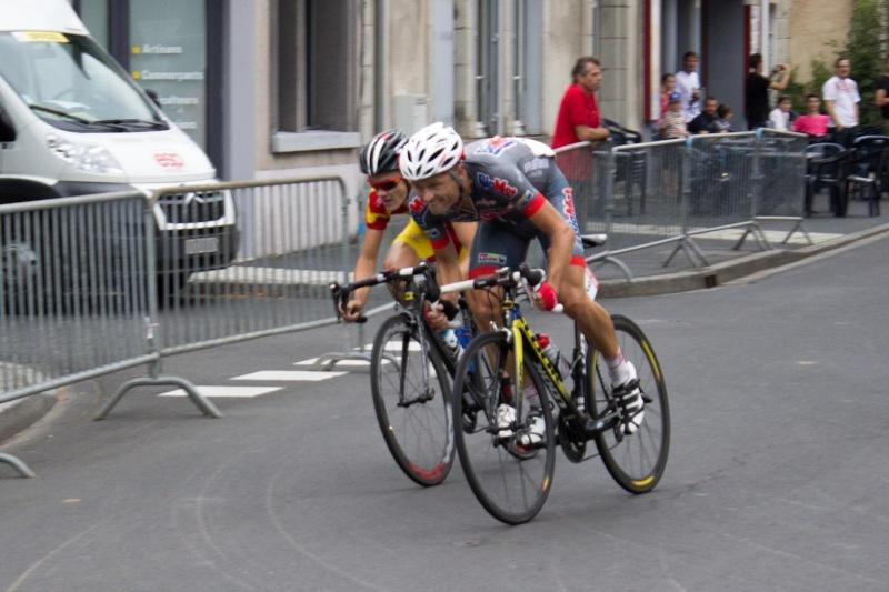 Tour d'Auvergne Cycliste Img_2617