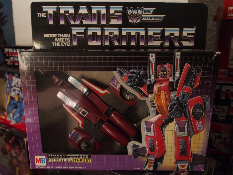 Les Transformers Milton Bradley (MB) - France - Page 2 Pc011210