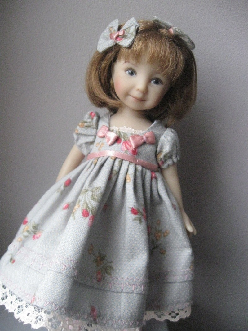 Une nouvelle robe pour ma Heartstring doll Eva Img_8216