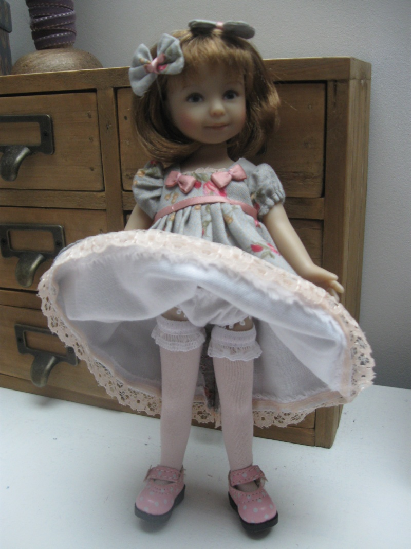 Une nouvelle robe pour ma Heartstring doll Eva Img_8217