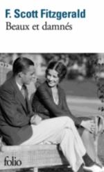 The Beautiful and damned (Beaux et Damnés) de F. Scott Fitzgerald Beaux_10