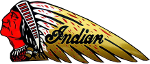 Bon anniv' Ch'ti Louis Indian10