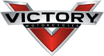 VIDEO - ESSAI xr 1200  ( moto journal ) Victor10