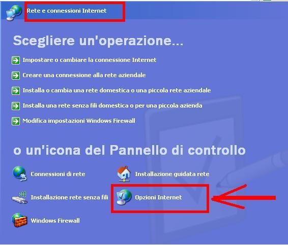 service communication  Pi-310