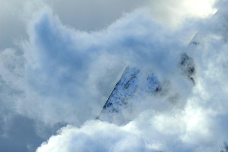 FIL ROUGE : Le ciel et les nuages  - Page 3 _mg_0213