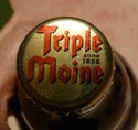 Triple moine P1200110