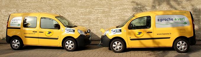 Transfusion entre véhicules électriques Origin10