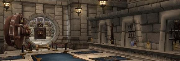 [HRP] La Banque de Guilde Bank10