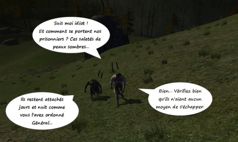 Destinée de Haradrims [COMPLETE] - Page 6 Sans_t37