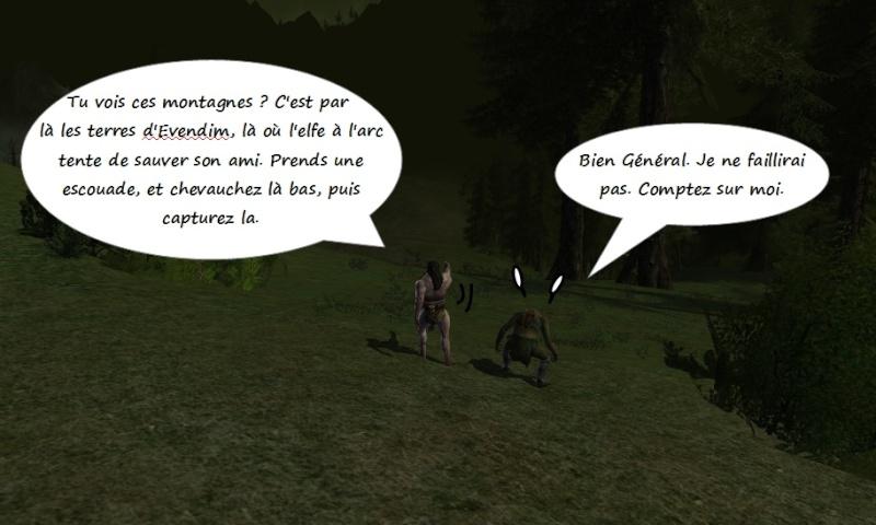 Destinée de Haradrims [COMPLETE] - Page 6 Sans_t38