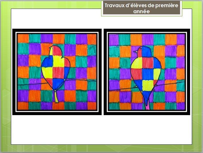 OISEAUX COULEUR PRIMAIRES SECONDAIRES 0i_710