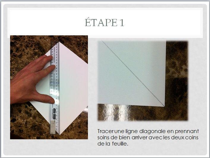 DESSIN AU COMPAS  Compas11