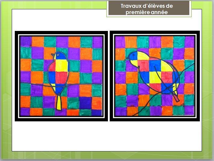 OISEAUX COULEUR PRIMAIRES SECONDAIRES Oi_610