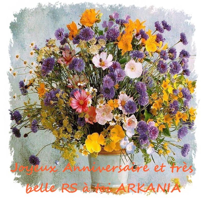 Bon Anniversaire Arkania! - Page 2 Fadb3d10