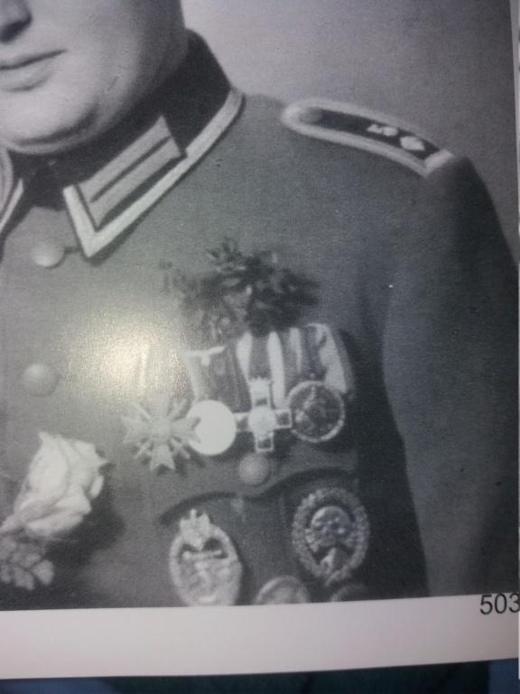 Insigne allemande troupes blindées ?a authentifier ? 20200316