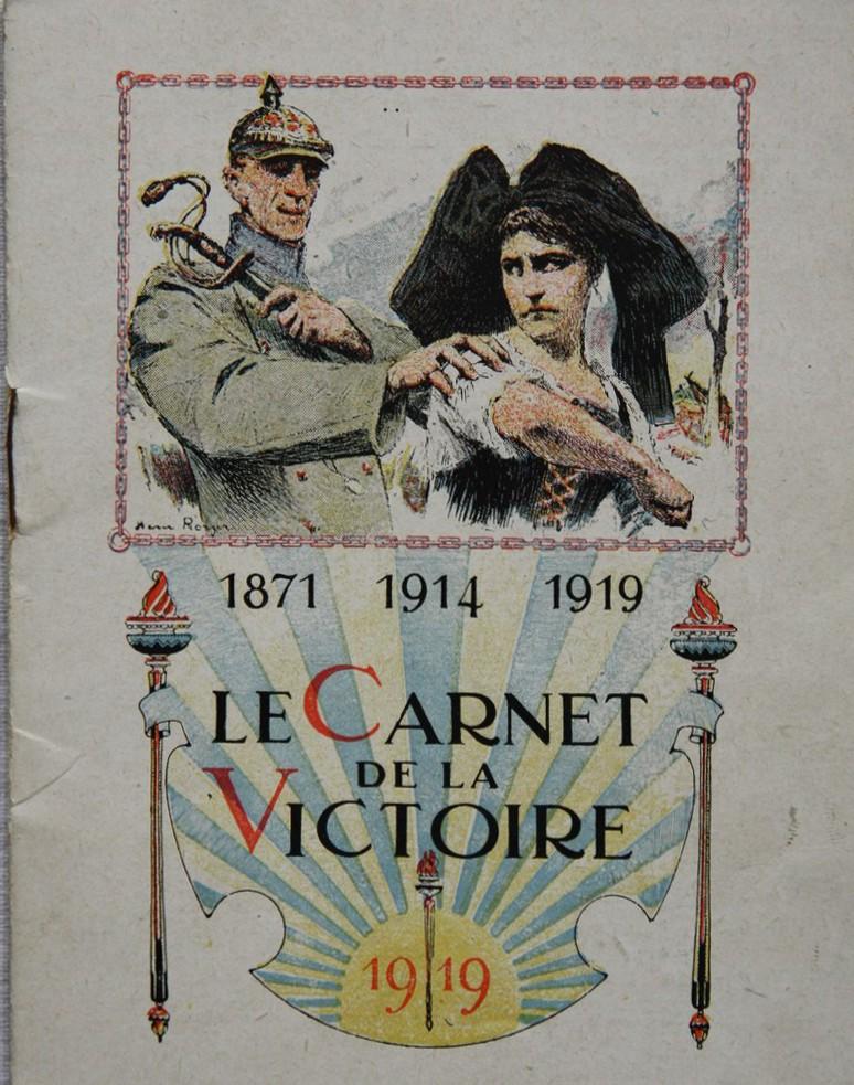 Carnet de la Victoire 1914 18 Img_9510