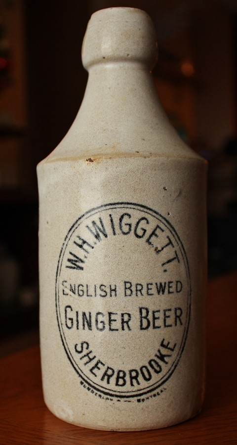 Ginger beer Wiggett prise 2 Clean_10