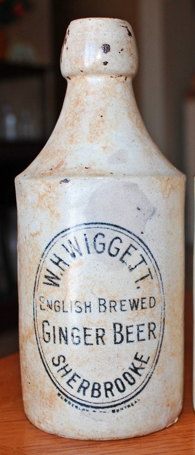 Ginger beer Wiggett prise 2 Dirty_10