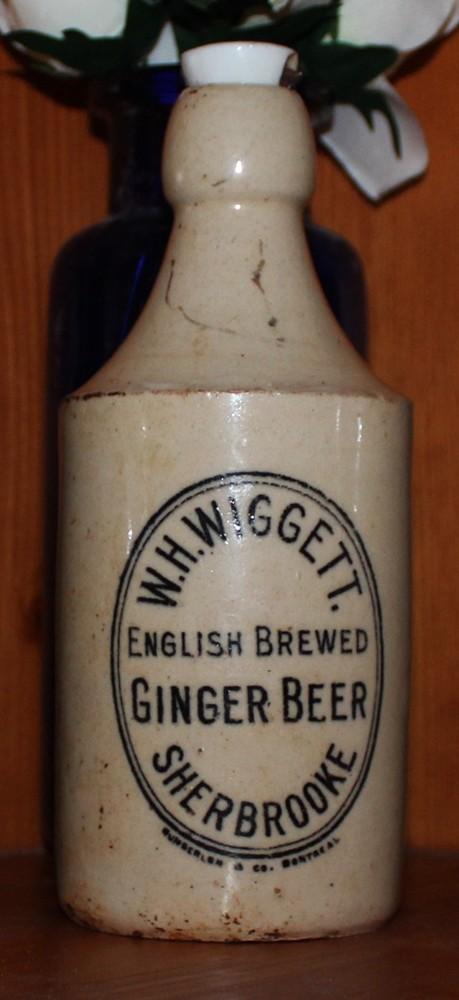 comment faire partir des taches sur les ginger beer. Gb_wig11