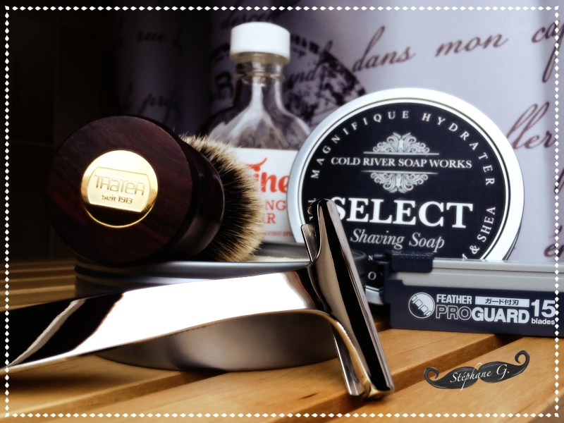 [REVUE] Cold River Soap Works Select Photo_35