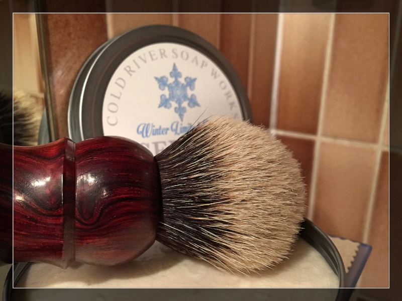 [REVUE] Cold River Soap Works Select Photo_38