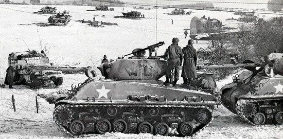 Ardennes 1944 - Terminé !!!!! - Page 2 M4a3-m10