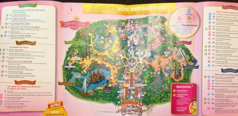 Le Plan des 2 Parcs Disney - Page 20 Img_0612