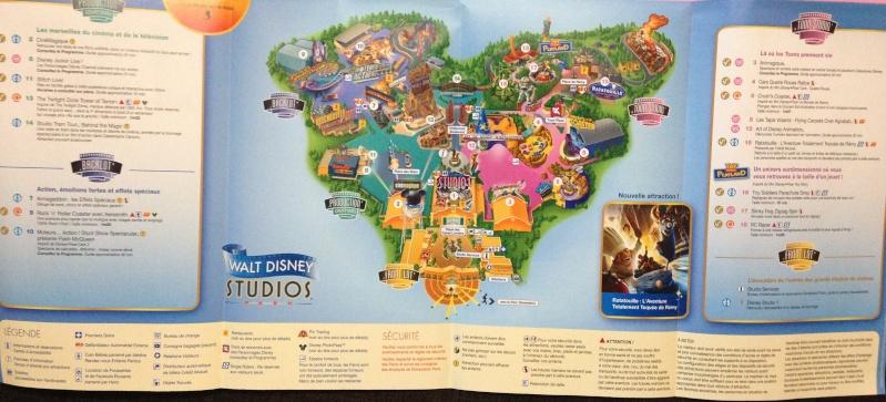 Le Plan des 2 Parcs Disney - Page 20 Img_0613