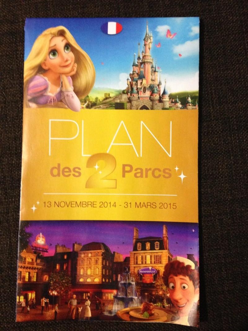 Le Plan des 2 Parcs Disney - Page 20 Img_0614