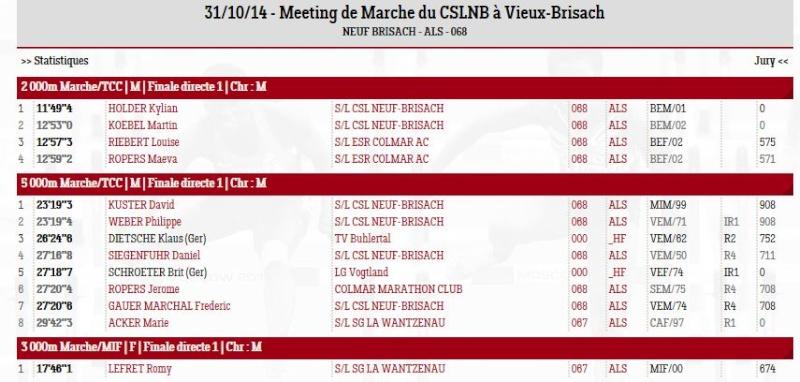 Meeting de Vieux Brisach - 31 Octobre 1_als10