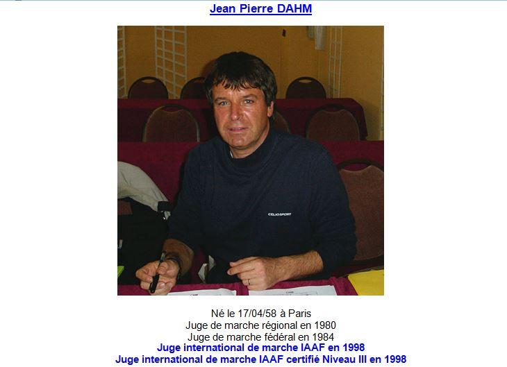 4 ans de plus pour J-Pierre Dahm ! 1_jpd_10