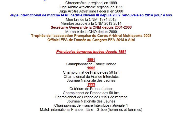 4 ans de plus pour J-Pierre Dahm ! 1_jpd_11