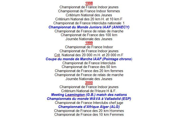 4 ans de plus pour J-Pierre Dahm ! 1_jpd_13