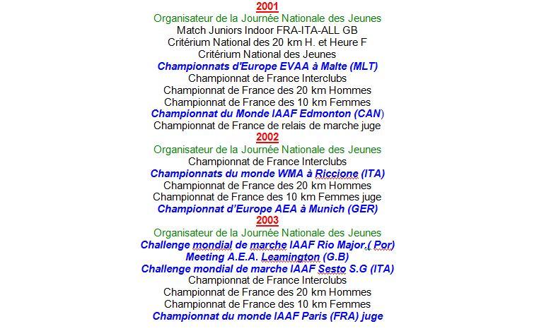 4 ans de plus pour J-Pierre Dahm ! 1_jpd_14