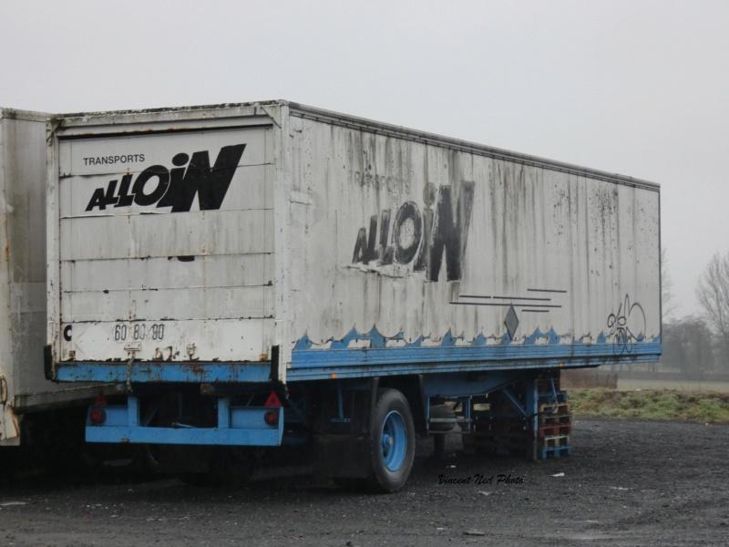 Transports Alloin  (Groupe Kuehne & Nagel) (69) - Page 6 P1220711