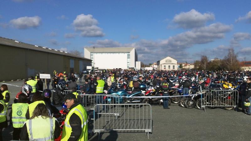Motothon Fontenay le Comte samedi 6 décembre. - Page 2 2010-010