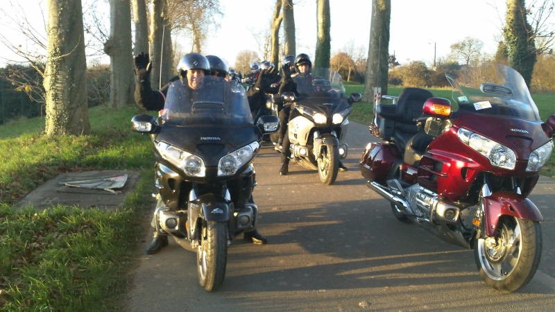 Motothon Fontenay le Comte samedi 6 décembre. - Page 2 2010-011